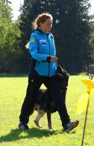 2014 IPO 1 Estrellest Jägermeister ja Karin Lageda 2