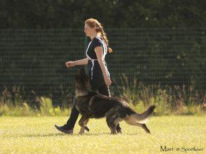 2017 IPO EMV Karin Lageda ja Estrellest Jägermeister