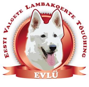 EVLY logo uuendatud
